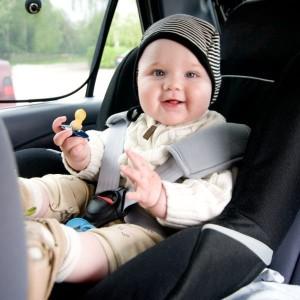 bebe dans siege auto pas cher