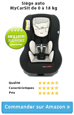 si ge auto isofix vs ou ceintures de s curit que choisir. Black Bedroom Furniture Sets. Home Design Ideas