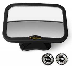 miroir auto bebe royal rascals test